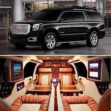best 25 used gmc yukon ideas on pinterest chevy yukon chevy
