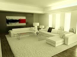 Designer Room - cozy ideas home design living room bedroom kitchen garden