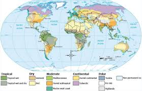 de janeiro on the world map zones of world map