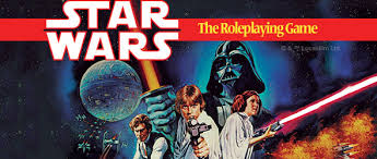 ffg star wars rpg 30th anniversary edition bell of lost souls