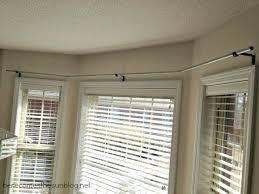 kitchen bay window treatment ideas curtains for kitchen bay windows bay window remodeling ideas bay