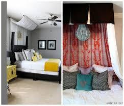 kitchen apartment decor pinterest for striking cute apartment