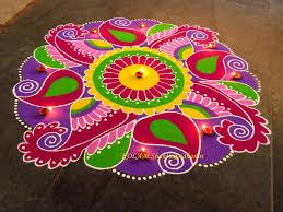 rangoli decoration handmade diwali decoration search rangoli