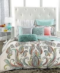 Macys Bedding Bedroom 15 Best Bedding Images On Pinterest Ideas Croscill Macys