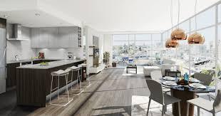 floorplans floor plans for all units