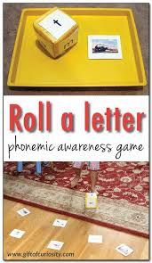 best 25 letter games ideas on pinterest alphabet games letter