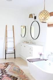 516 best bathrooms images on pinterest bathroom ideas bathroom the 7 secrets to an instagram worthy interior instagram designdecor ideasdownstairs bathroombathroom