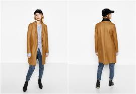 laundry design coat laundry design winter coats tradingbasis