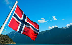 Norweigan Flag Ofgem Approves A 354 Mile Power Cable From Uk To Norway