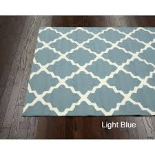 5x8 Outdoor Rug New 5 8 Outdoor Rug Indoor Outdoor Trellis Area Rug 5 X 8 5 X 8