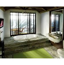 Maax Bathtubs Canada Tubs Soaking Tubs Drop In Bathworks Showrooms