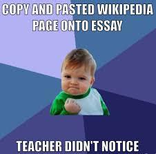 Wikipedia Meme - wikipedia meme by limemorig memedroid