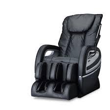 ergotec robotic shiatsu massage chair assorted colors sam u0027s club