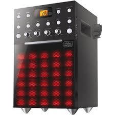 singing machine karaoke november 2013