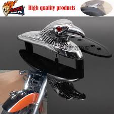 compare prices on car bonnet ornament online shopping buy low