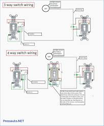 12 volt boat wiring diagram free download 12 wiring diagrams