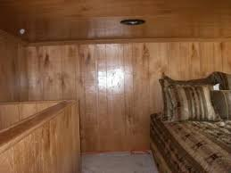 trailer homes interior park model mobile homes great for a second homes cabins