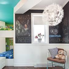 tableau pour chambre d enfant peinture à effet tableau pour la chambre d enfant chambre