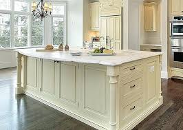 kitchen counter top ideas kitchen counter top design aciarreview info