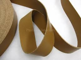 Rubber Upholstery Webbing Rubber Pirelli Webbing 2 Wide Per Meter Upholstery Settee Sofa