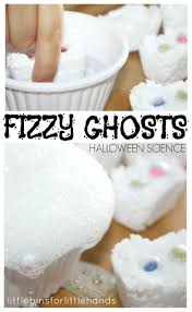 best 25 halloween science ideas on pinterest halloween projects
