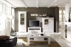 Wohnzimmer Einfach Dekorieren Stunning Wanddeko Wohnzimmer Modern Ideas Amazing Home Ideas