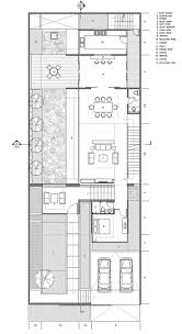 residence plan villa house the best ideas on pinterest design