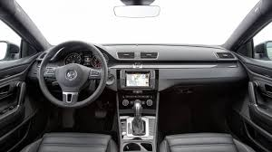 volkswagen 2017 white 2017 volkswagen cc review u0026 ratings edmunds