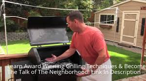 grill like a pro how to grill award winning bbq ribs how to make