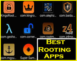 rooting apps for android best rooting apps for android os devices top 10 apps