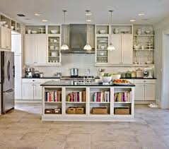 simple kitchen cabinet doors kitchen cabinets clean high gloss white kitchen cabinets high