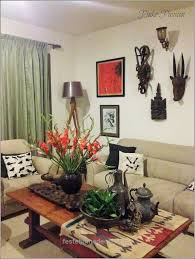 indian traditional home decor 176 best indian home decor designs images on pinterest