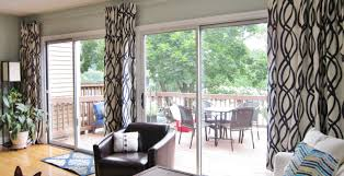 aluminum sliding glass patio doors door awesome 8 ft sliding glass door these are the anderson