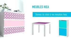 rouleau adhesif cuisine sticker cuisine pas cher einzigartig rouleau adhesif meuble on
