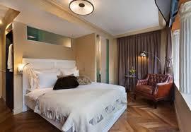 alma boutique hotel tel aviv