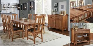 Costco Dining Room Furniture Annora Costco