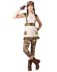 Boys Military Halloween Costumes 12 Teen Halloween Costumes 2014 Images Costume