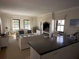 wohnzimmer offen gestaltet wohnzimmer offen gestaltet design auf wohnzimmer offen gestaltet 4