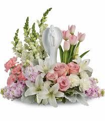 flowers denver garden of bouquet funeral flowers denver veldks flowers
