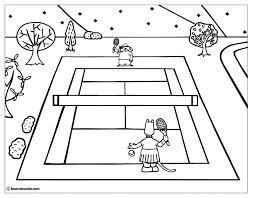 coloring page games 66 best free coloring images on pinterest free coloring debt