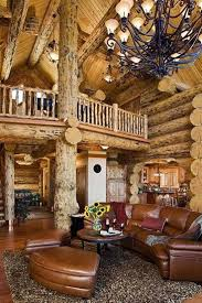 Log Home Interior Design Ideas by 100 Log Home Decorating Tips Log Home Interior Decorating