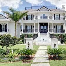 southern style floor plans southern style house plan colonial home floor country plans with
