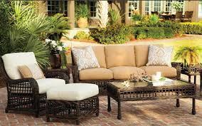 Braggs Of Huntsville Furniture - Huntsville furniture