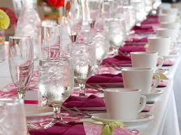 23 wedding decorations on a budget tropicaltanning info