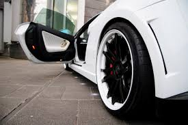 Lamborghini Gallardo White - index of img anderson germany lamborghini gallardo white edition