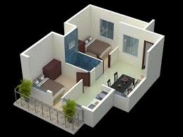 best 2 bhk home design outstanding interior design ideas also incredible 2 bhk home