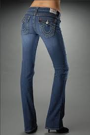 womens bootcut uk sale true true religion womens bootcut for sale from uk