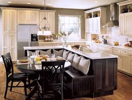 unique kitchen islands kitchen design 20 photos most unique kitchen islands l