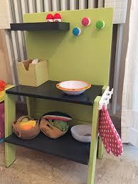 comodino per bambini www miaikea da comodino a minicucina