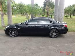 bmw m5 2004 2004 bmw m5 for sale 500 000 rs port louis mauritius